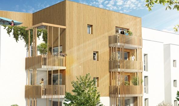 residence Les Villas du Verger