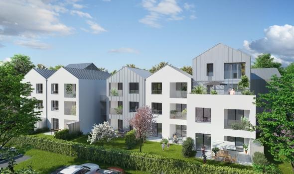 residence Les Hélys