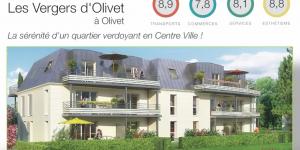illustration Vidéos de présentation de nos résidences